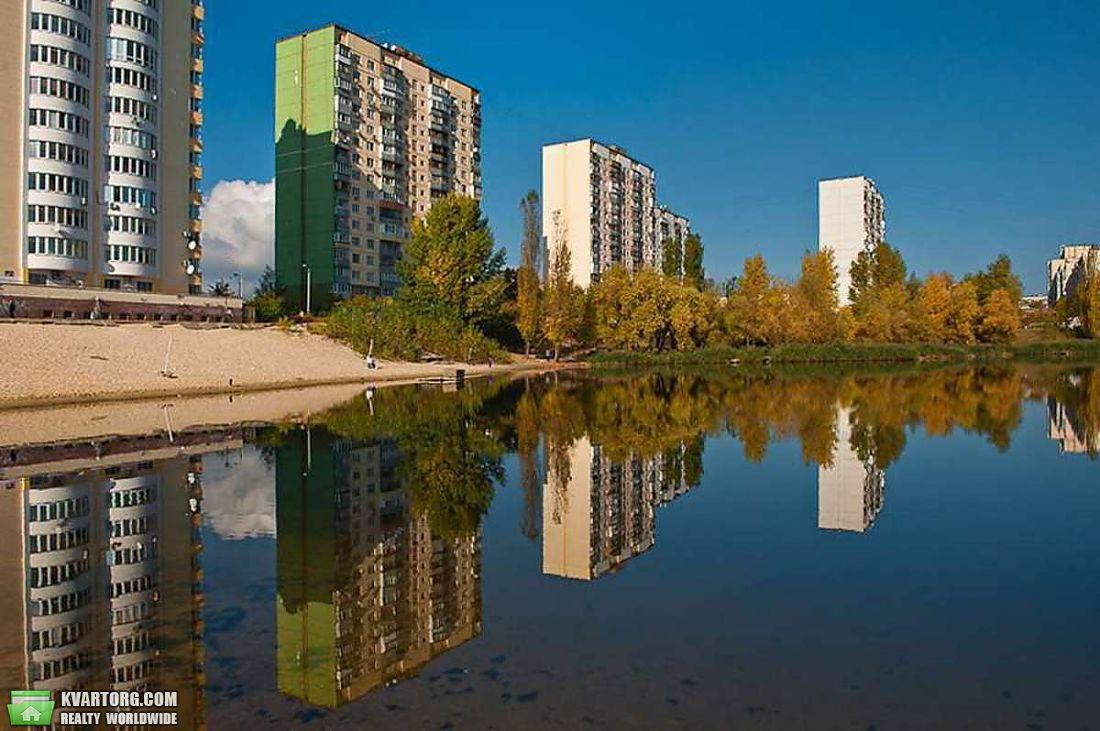 продам 1-комнатную квартиру. Киев, ул. Героев Днепра 38Е . Цена: 37000$  (ID 2085808) - Фото 3