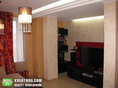 продам 3-комнатную квартиру Днепропетровск, ул.кучеревского - Фото 5