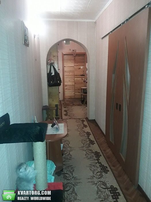 продам 3-комнатную квартиру. Одесса, ул.Ефимова . Цена: 64000$  (ID 2058338) - Фото 8