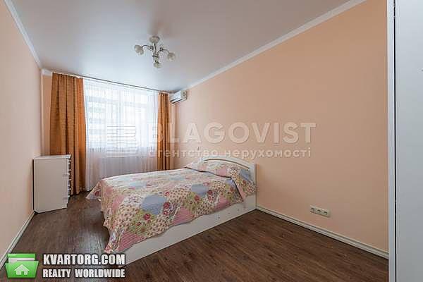 сдам 2-комнатную квартиру Киев, ул. Богдановская 7а - Фото 5