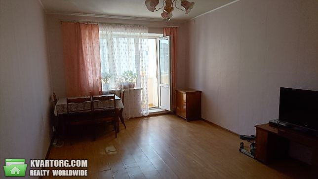 сдам 2-комнатную квартиру. Киев, ул. Оболонский пр 23А. Цена: 444$  (ID 2296713) - Фото 8