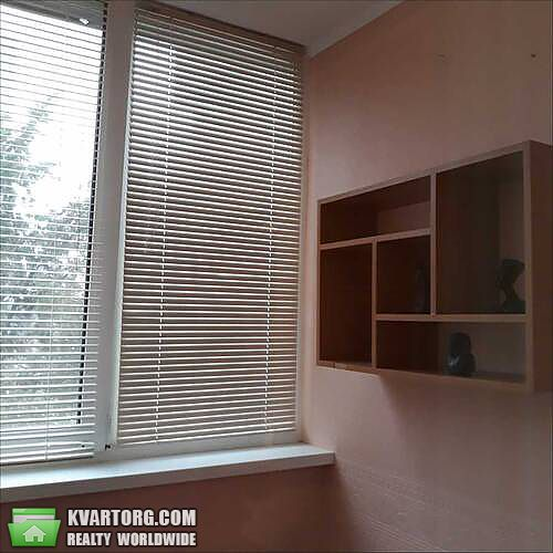 продам 2-комнатную квартиру Киев, ул. Бережанская 14 - Фото 2