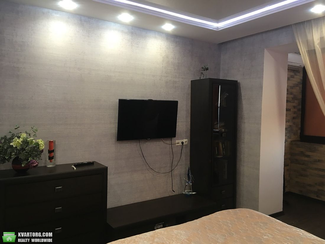 продам 2-комнатную квартиру. Одесса, ул.Бочарова . Цена: 100000$  (ID 2111592) - Фото 1