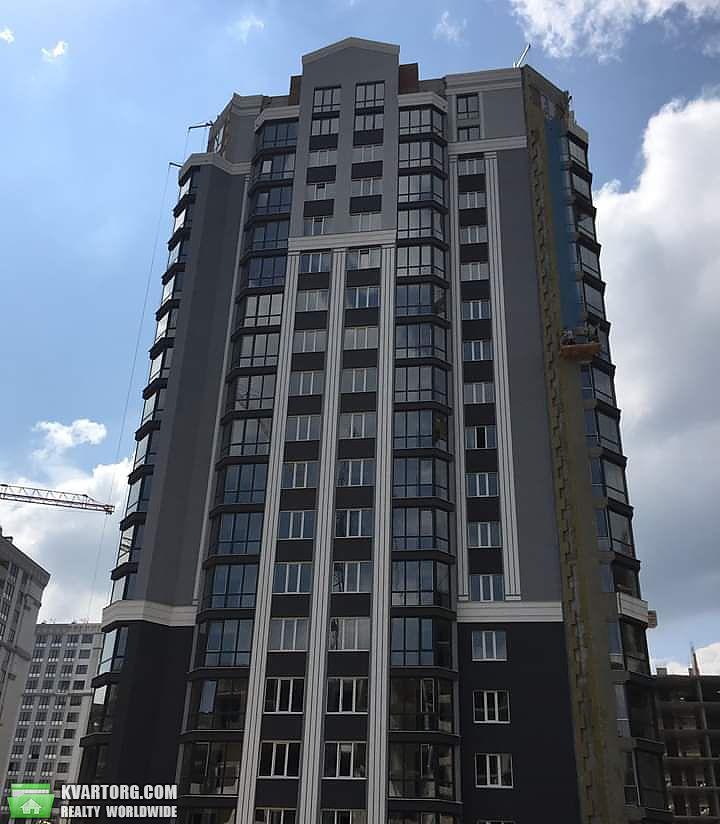 продам 2-комнатную квартиру Ирпень, ул. Университетская 1с - Фото 9