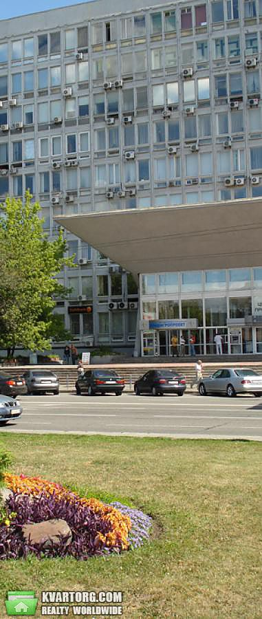 продам офис Киев, ул.Соломен 2 - Фото 8