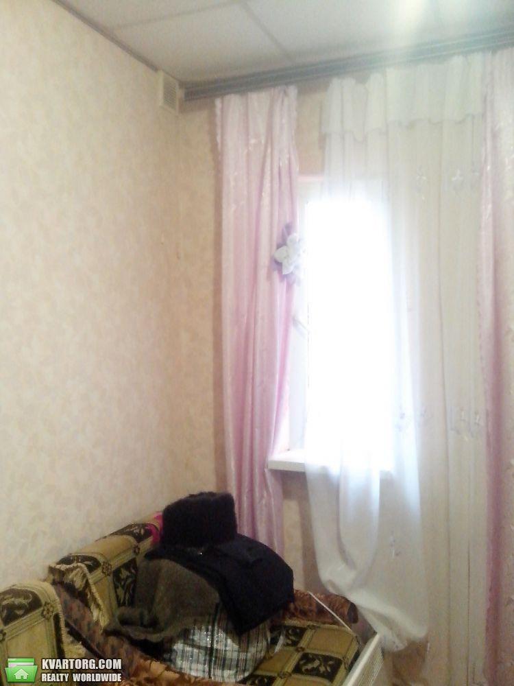 продам 2-комнатную квартиру. Одесса, ул.Путевая . Цена: 22000$  (ID 2086311) - Фото 2