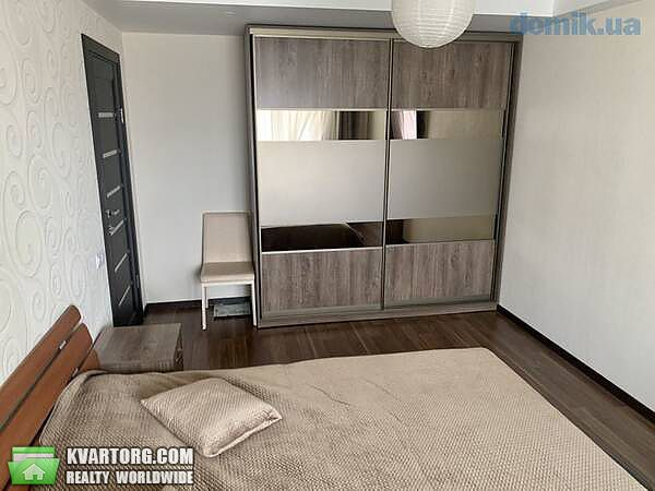 продам 3-комнатную квартиру Киев, ул. Героев Сталинграда пр 11а - Фото 3