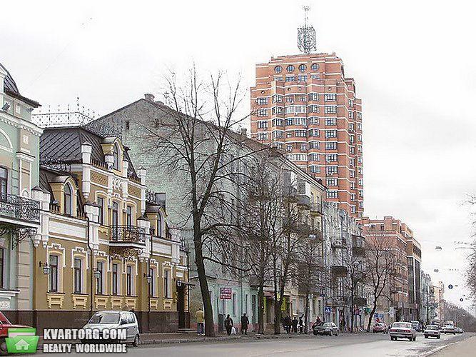 сдам офис. Киев, ул. Воровского 5. Цена: 1070$  (ID 2181974) - Фото 10