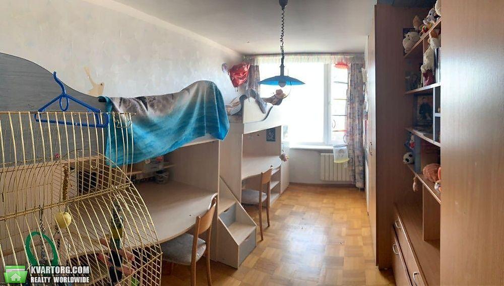 продам 3-комнатную квартиру Киев, ул. Героев Сталинграда пр 64/56 - Фото 7