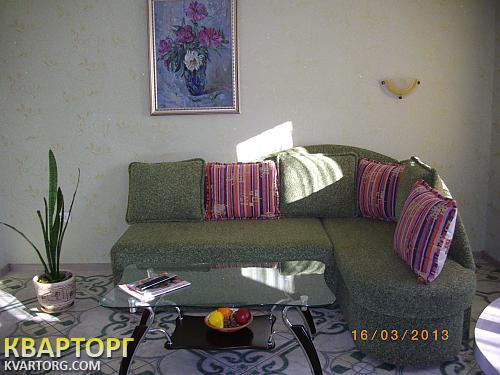 сдам квартиру посуточно. Николаев, ул.ул 8 Марта 105. Цена: 12$  (ID 959858) - Фото 9
