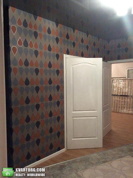продам 3-комнатную квартиру. Киев, ул. Драгоманова 2а. Цена: 63000$  (ID 1795900) - Фото 5