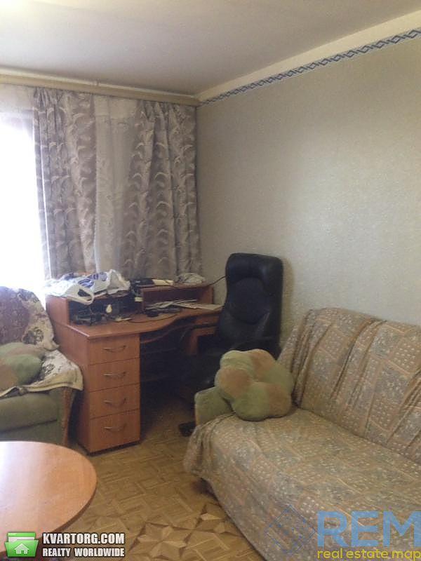 продам 2-комнатную квартиру. Одесса, ул.Бреуса . Цена: 39000$  (ID 2256199) - Фото 1