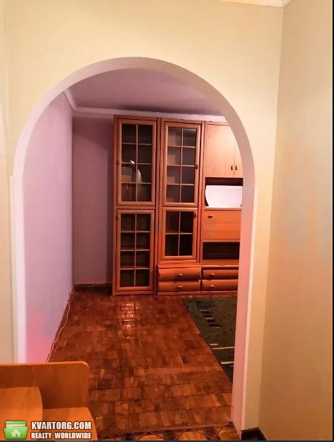 сдам 2-комнатную квартиру Киев, ул. Оболонский пр 18б - Фото 1
