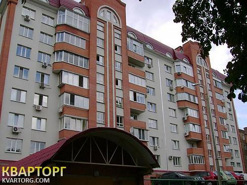 продам 3-комнатную квартиру Киев, ул.улица Щербакова 42 - Фото 1