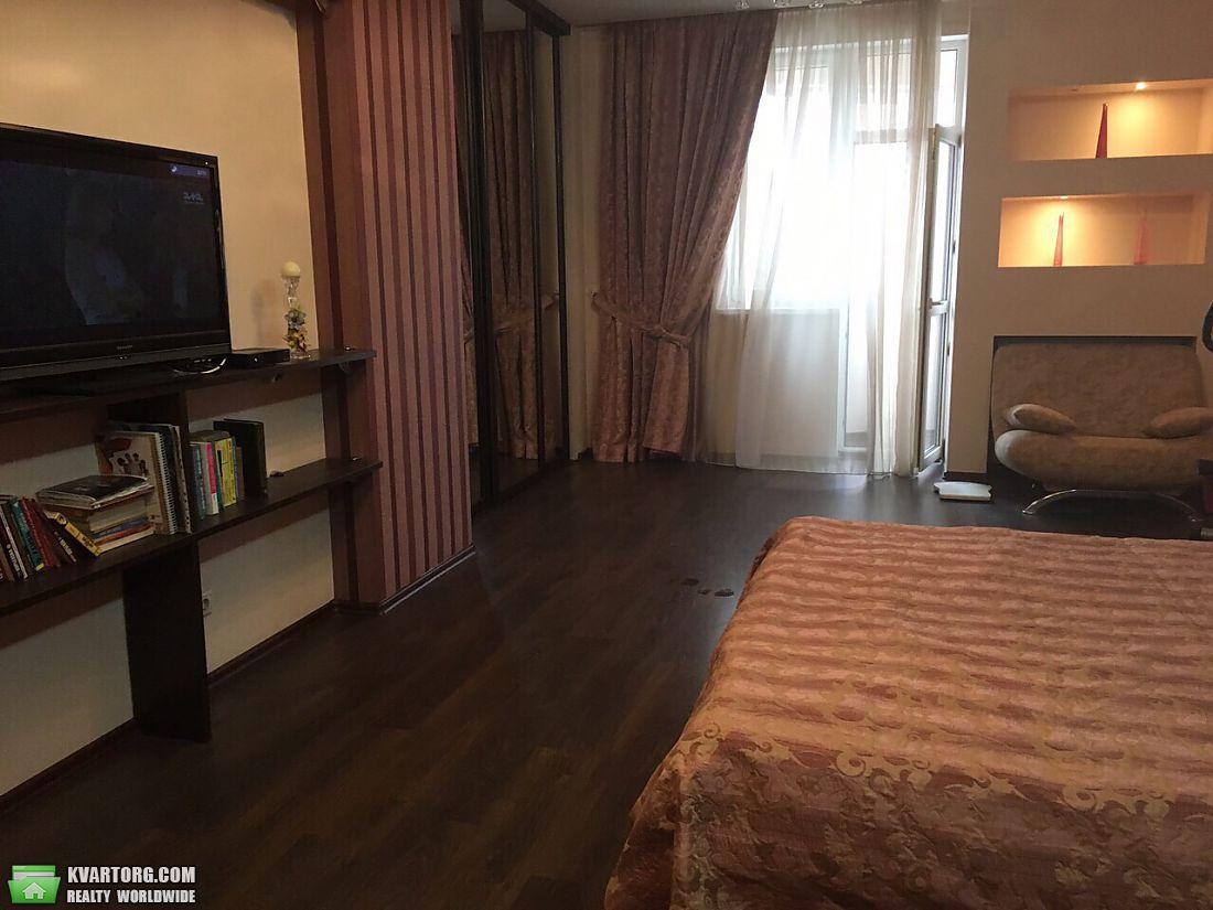 продам 3-комнатную квартиру Днепропетровск, ул.Баумана - Фото 7