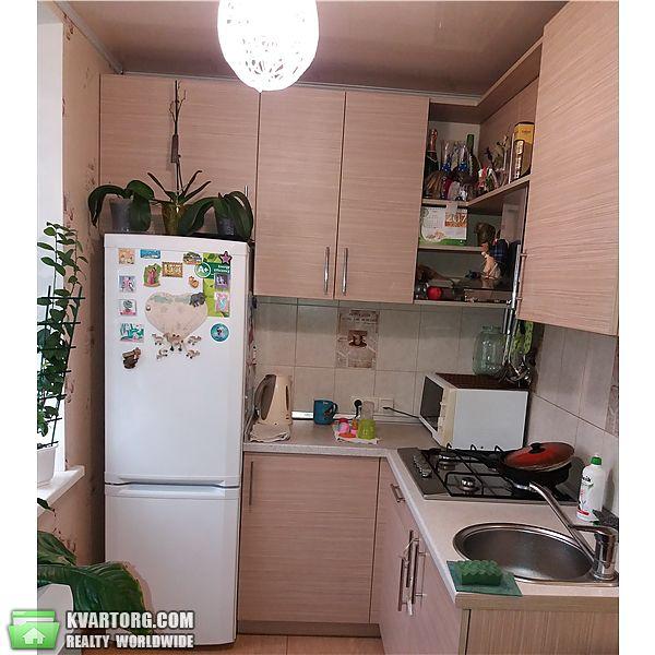 продам 1-комнатную квартиру Харьков, ул.Механизаторская - Фото 2