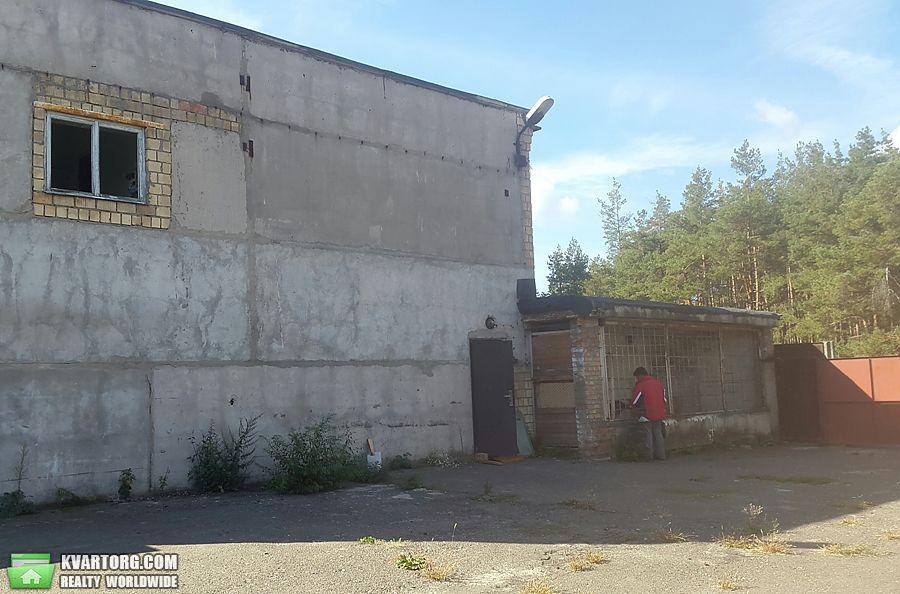 сдам другое. Киевская обл., ул.Новоселки . Цена: 700$  (ID 2071078) - Фото 1
