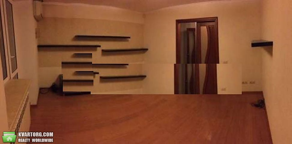 продам 2-комнатную квартиру. Одесса, ул.Сегедская . Цена: 65000$  (ID 1793311) - Фото 5