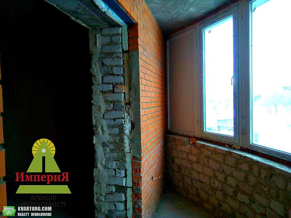 продам 2-комнатную квартиру Киевская обл., ул.Запорожская 19 - Фото 10