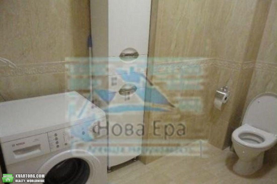 продам 3-комнатную квартиру. Одесса, ул.Екатерининская . Цена: 92000$  (ID 2148939) - Фото 6