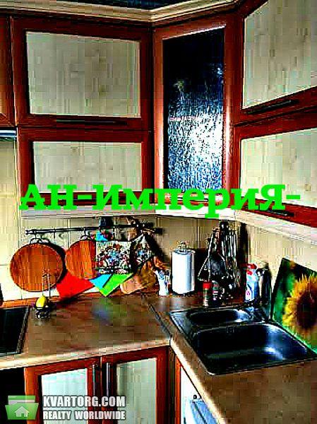 продам 2-комнатную квартиру Киевская обл., ул.Комсомольский 15 - Фото 8