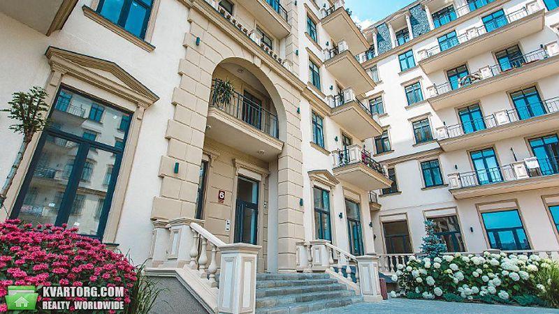 продам 1-комнатную квартиру Одесса, ул.Гоголя 23а - Фото 5