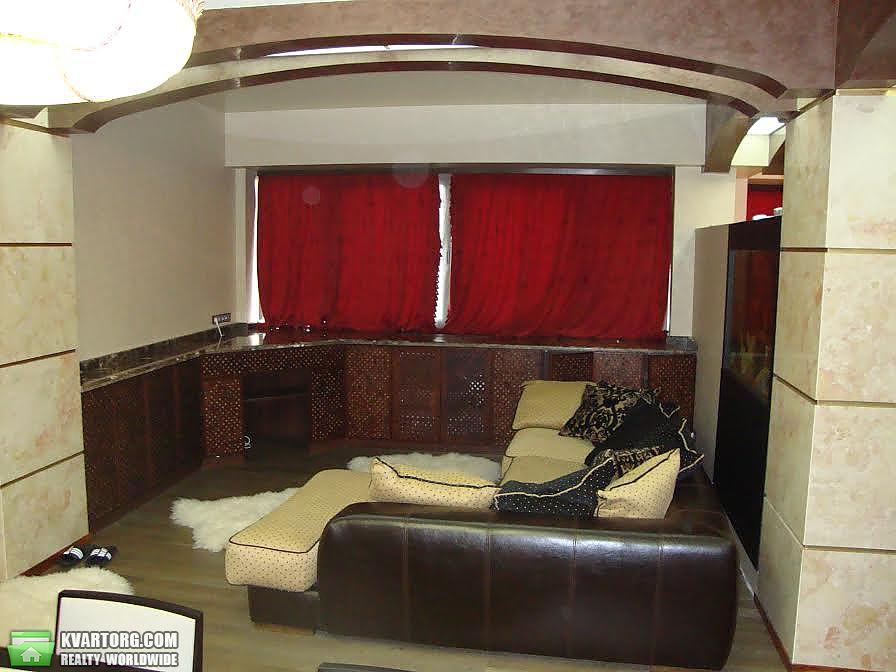 продам 2-комнатную квартиру Днепропетровск, ул.Дзержинского - Фото 3