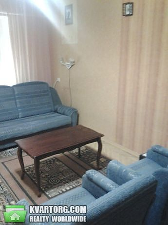 сдам 1-комнатную квартиру. Киев, ул. Гагарина пр 13. Цена: 316$  (ID 2284653) - Фото 5