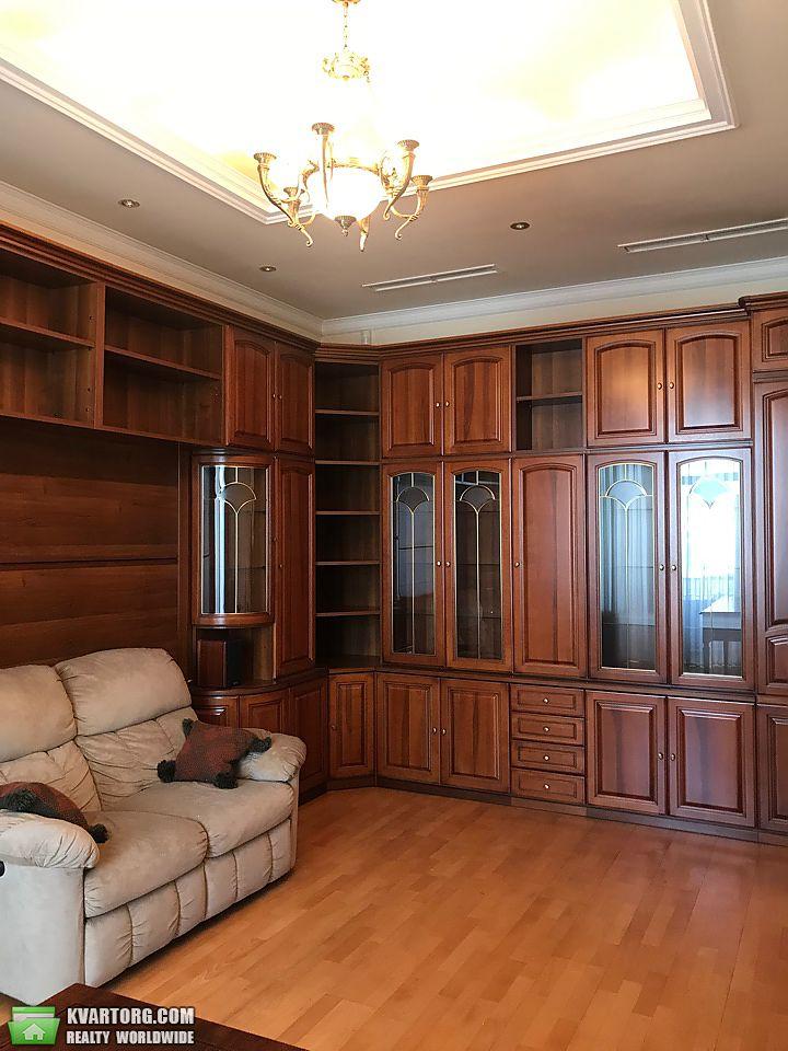продам 4-комнатную квартиру Одесса, ул.Екатерининская площадь 5 - Фото 4