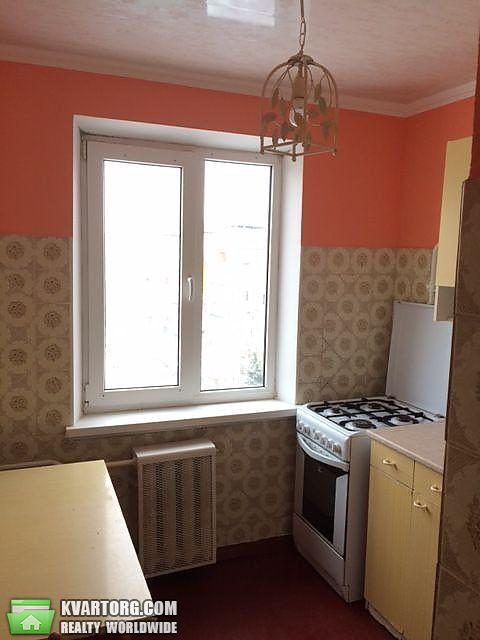 продам 2-комнатную квартиру Киев, ул. Залки 10а - Фото 7