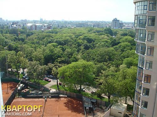 продам 4-комнатную квартиру Одесса, ул.Лидерсовский бульвар 5 - Фото 1