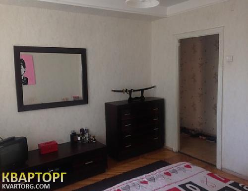 продам 3-комнатную квартиру Киев, ул.Багговутовская улица 3/15 - Фото 3