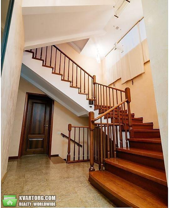 продам дом Одесса, ул.Амундсена переулок - Фото 7