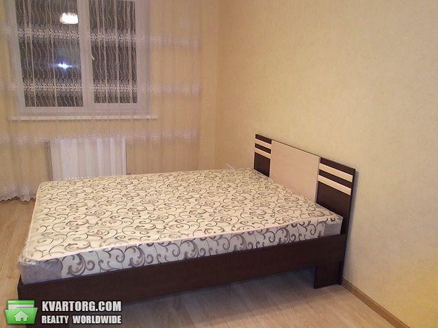 сдам 2-комнатную квартиру. Винница, ул.Одесская . Цена: 191$  (ID 2086428) - Фото 6