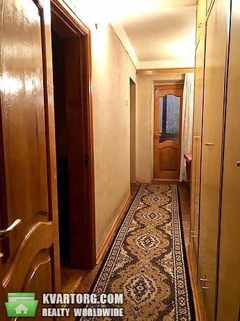 продам 2-комнатную квартиру Киев, ул. Вышгородская 34/1 - Фото 6