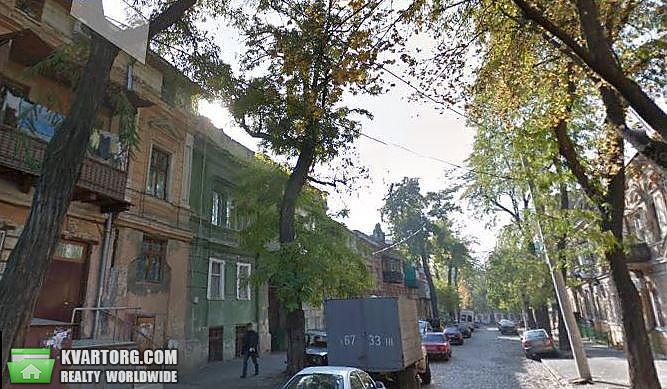 продам комнату. Одесса, ул.Богданова . Цена: 24000$  (ID 2157016) - Фото 1