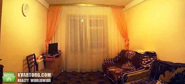 куплю 3-комнатную квартиру. Киев, ул.Кавказская 9. Цена: 60000$  (ID 1882482) - Фото 2