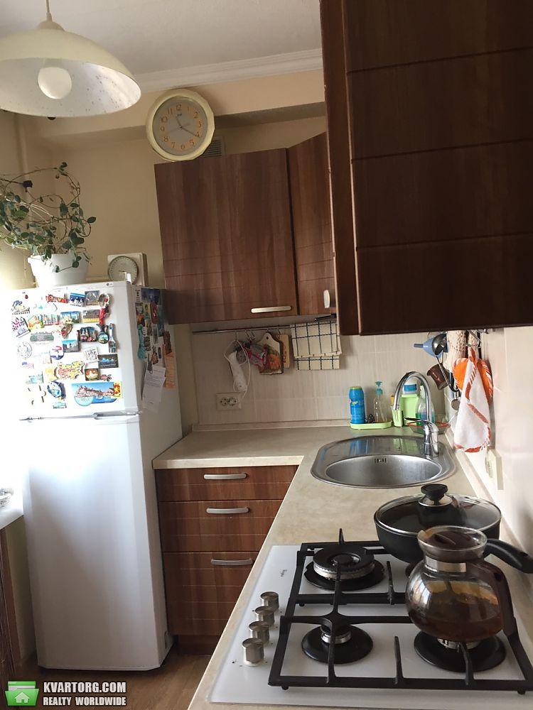продам 2-комнатную квартиру. Киев, ул. Дмитриевская 3/7. Цена: 69000$  (ID 2085357) - Фото 4
