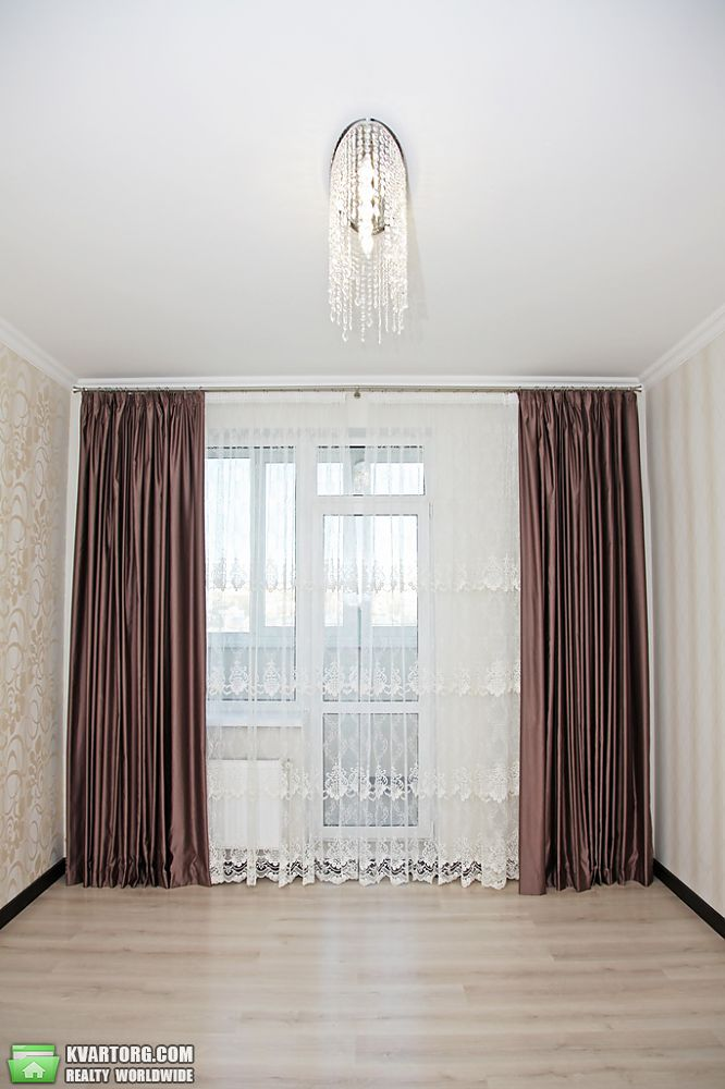 продам 2-комнатную квартиру Днепропетровск, ул.Исполкомовская - Фото 7