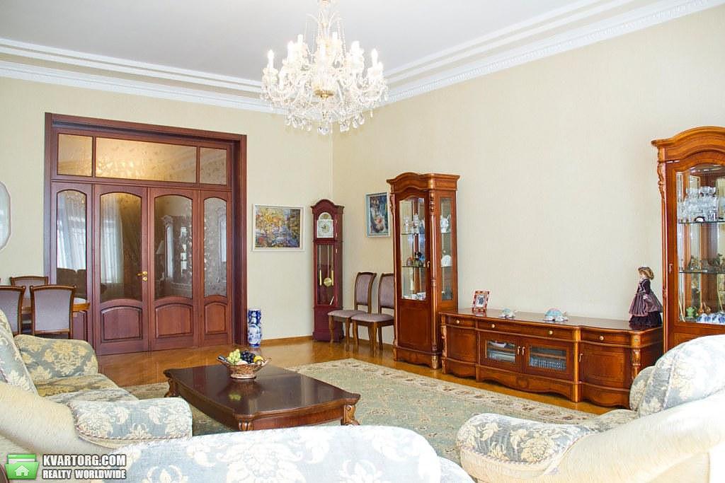 продам дом Одесса, ул.Елочная ул. - Фото 4