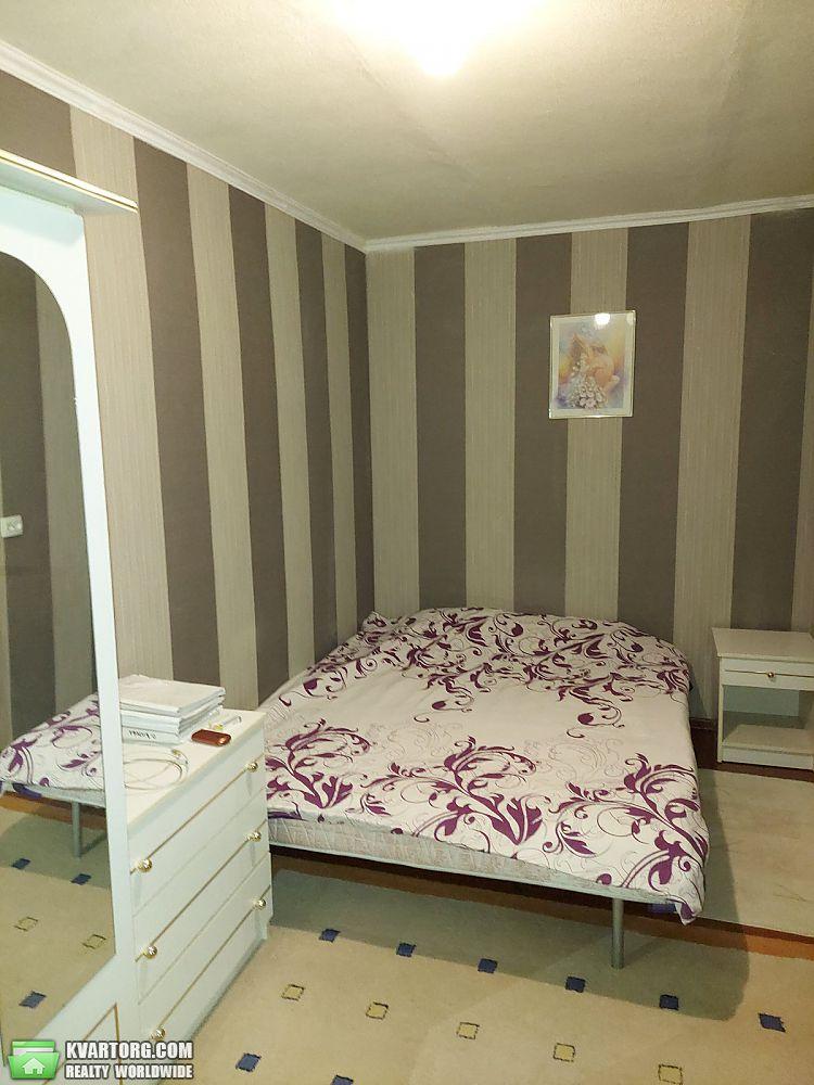 продам 3-комнатную квартиру Днепропетровск, ул.Савченко - Фото 8