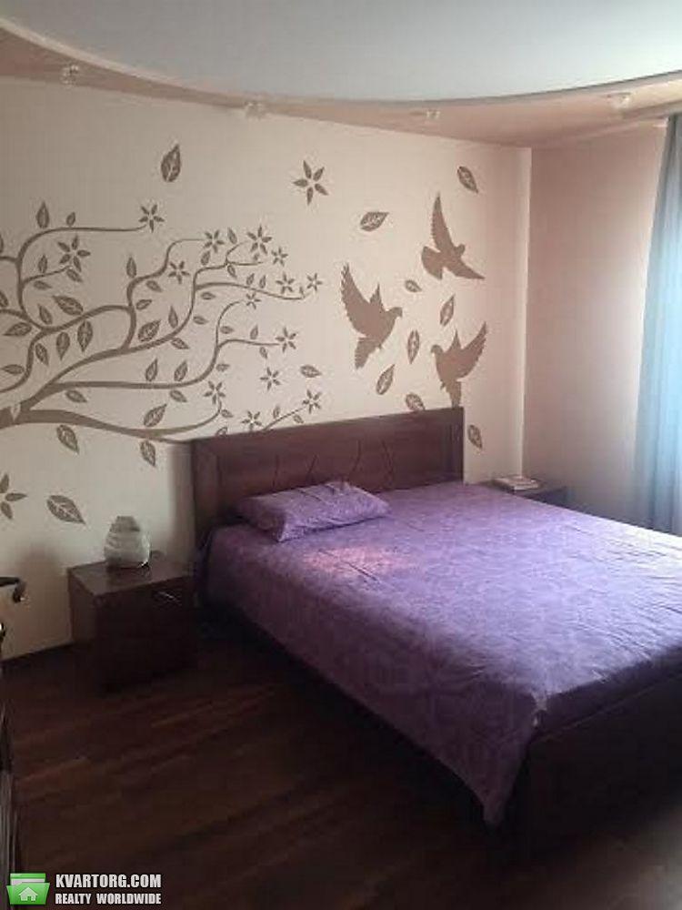 продам 3-комнатную квартиру Днепропетровск, ул. Краснопольская - Фото 5