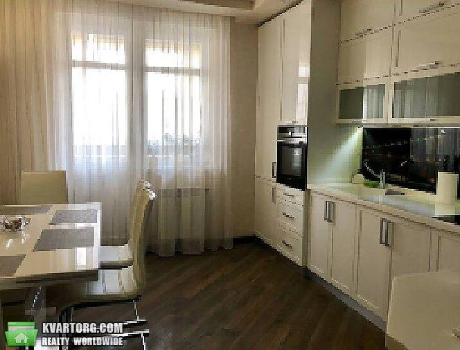продам 2-комнатную квартиру Киев, ул.Криваноса Максима 17 - Фото 2