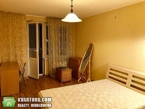 продам 3-комнатную квартиру Киев, ул. Героев Сталинграда пр 9а - Фото 9