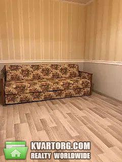 сдам 2-комнатную квартиру Киев, ул. Мельникова 5 - Фото 4