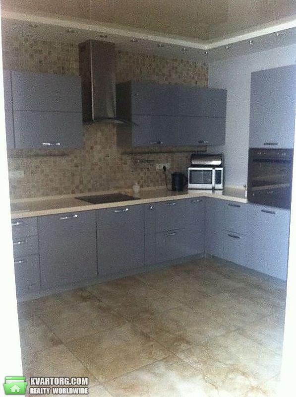 продам 3-комнатную квартиру Киев, ул. Лайоша Гавро 1 - Фото 3