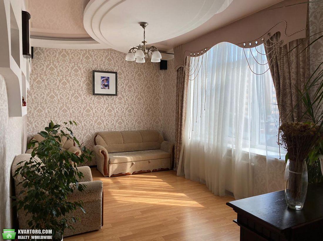 продам 3-комнатную квартиру Днепропетровск, ул. Жуковского 3 - Фото 4