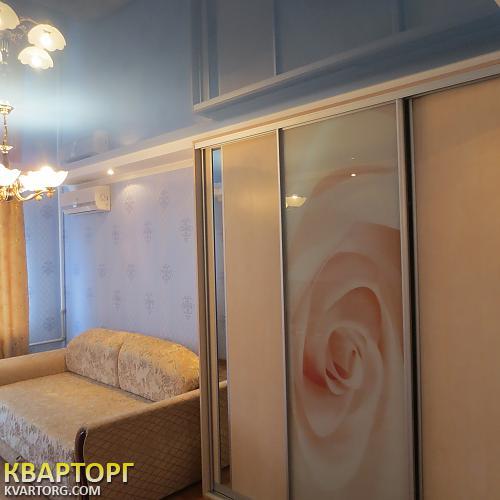 сдам 1-комнатную квартиру Киев, ул.Оболонская пл 1 - Фото 2