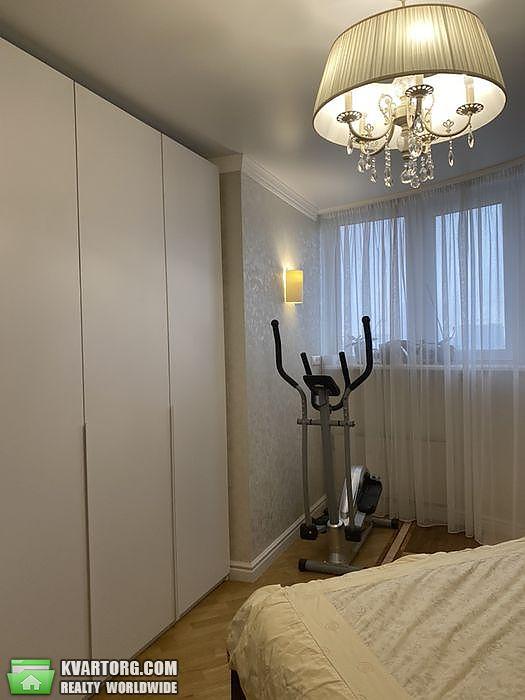 продам 2-комнатную квартиру Киев, ул.Максимовича 3д - Фото 3