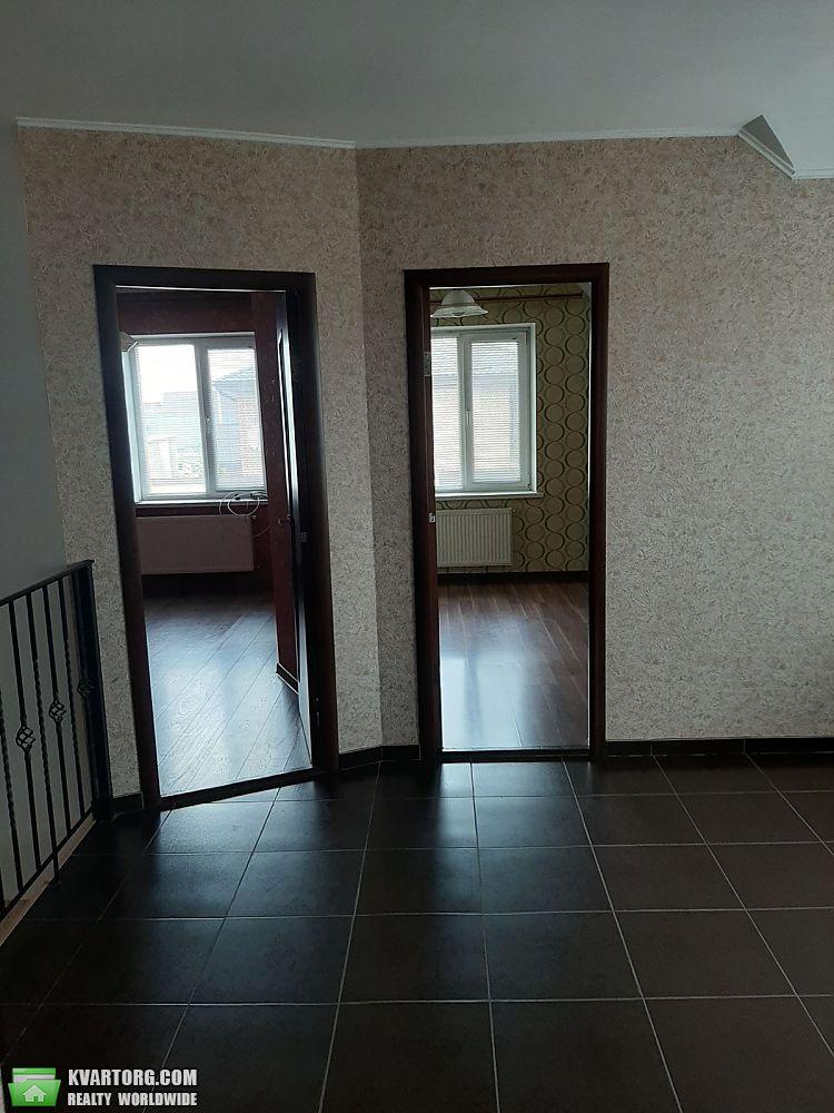 продам дом Буча, ул.Дачная - Фото 3